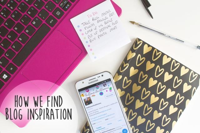 Getting-Blog-Inspo.jpg