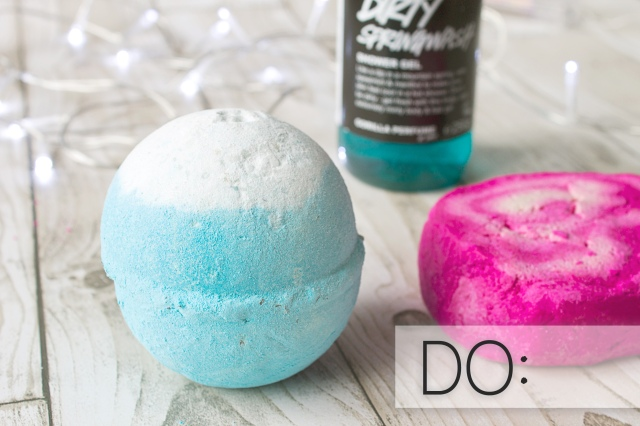 Lush-Do's-and-Don'ts..jpg