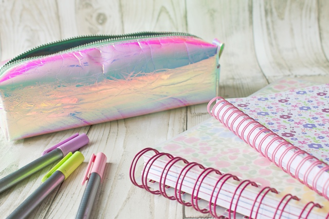 Uni-Stationery-Haul-2.jpg