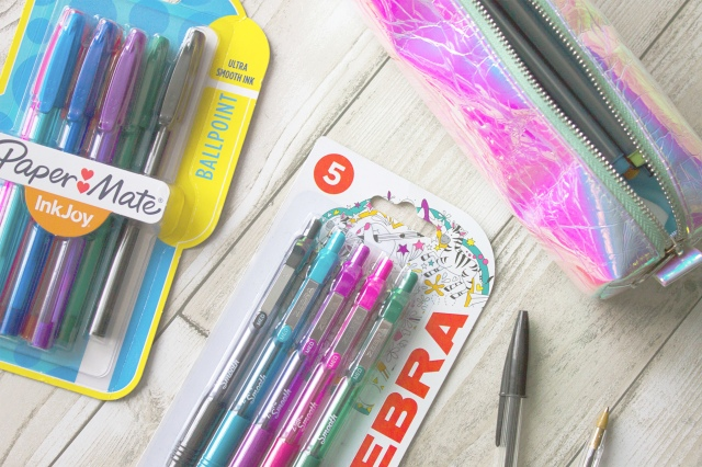 Uni-Stationery-Haul-5.jpg