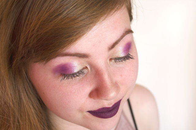 unicorn-inspired-makeup-10