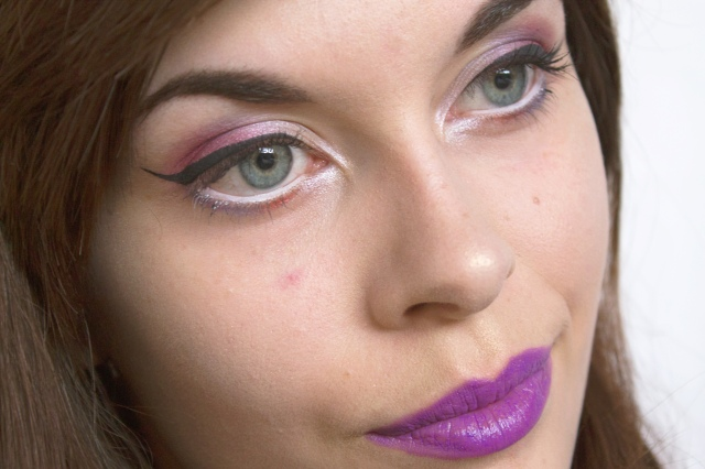 unicorn-inspired-makeup-3