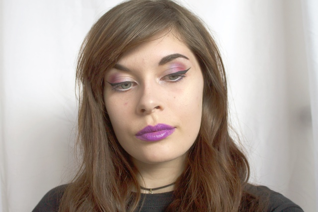 unicorn-inspired-makeup-5