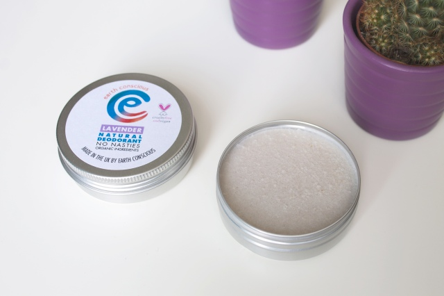 Earth-Conscious-deodorant-2.jpg