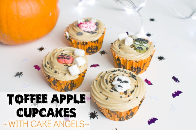 Toffee-Apple-Cupcakes.jpg