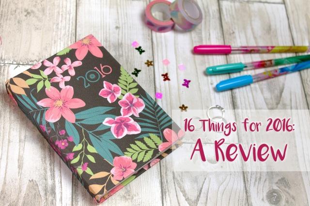 16-things-for-2016-1.jpg