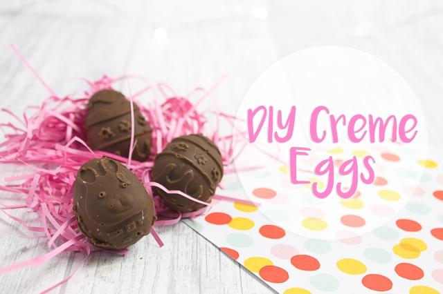 diy-creme-eggs