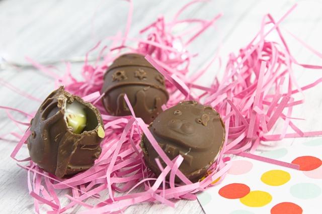 diy-creme-eggs4.jpg