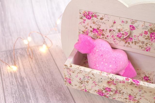 lush-valentines2.jpg