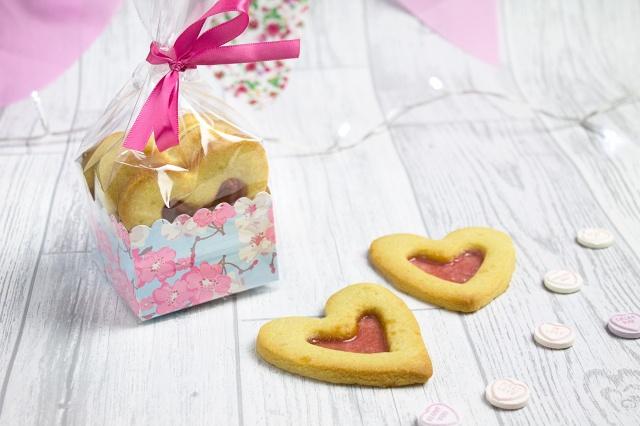 Valentines-cookies-2.jpg