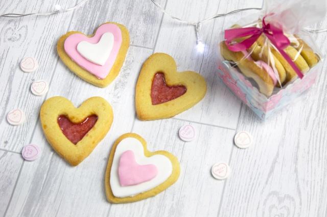 Valentines-cookies-3.jpg