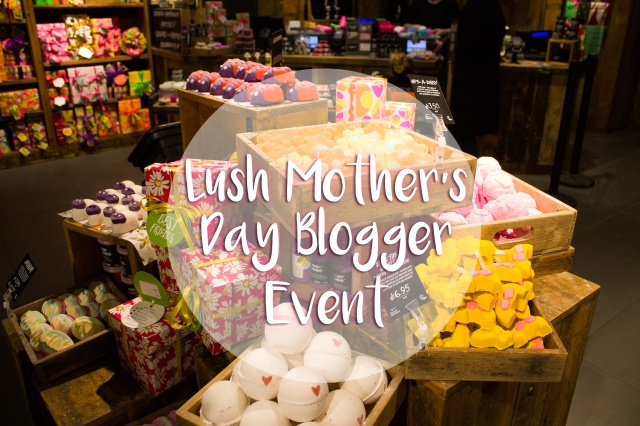 lush-mothers-day-2017-1