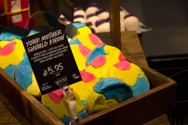 Lush-mothers-day-2017--15.jpg