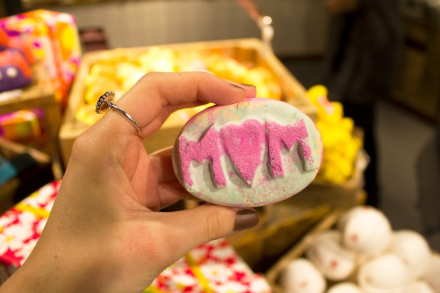 lush-mothers-day-2017-16