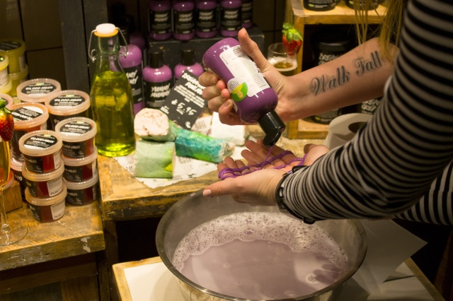 Lush-mothers-day-2017-4.jpg