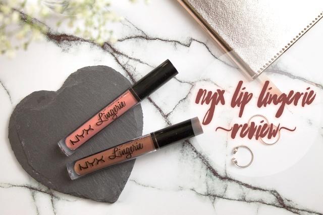 nyx-lip-lingerie-1.jpg