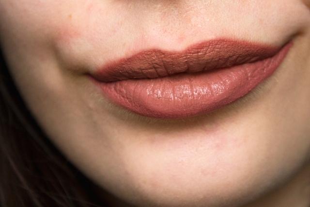 Gosh-Matte-Lip-8
