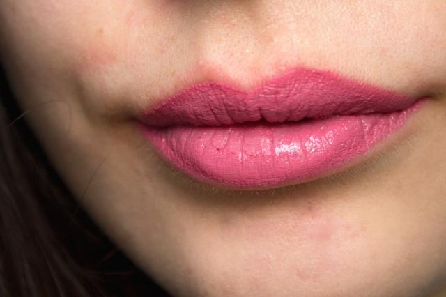 Gosh-Matte-Lip-9.jpg