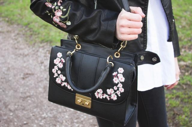spring fashion 1