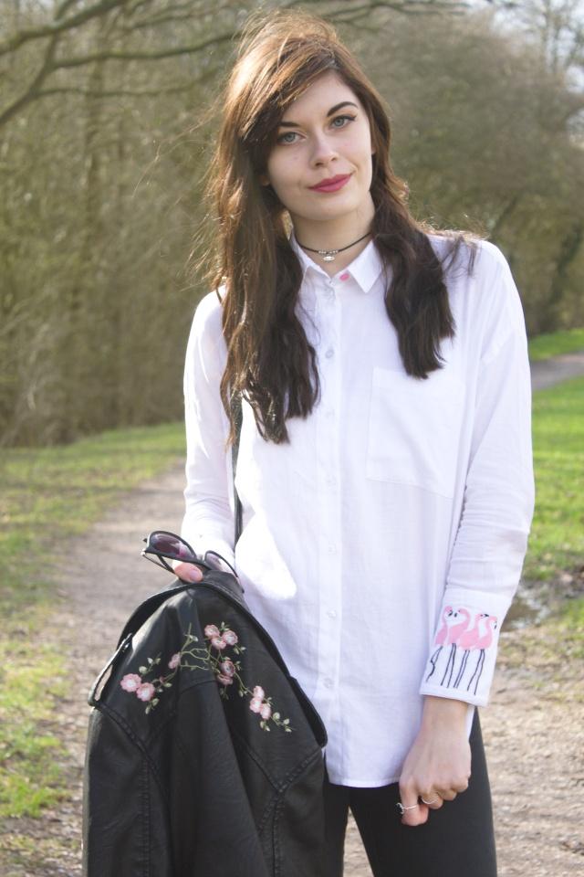 spring-fashion-107.jpg
