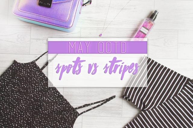 Spots-vs-Stripes-fashion.jpg