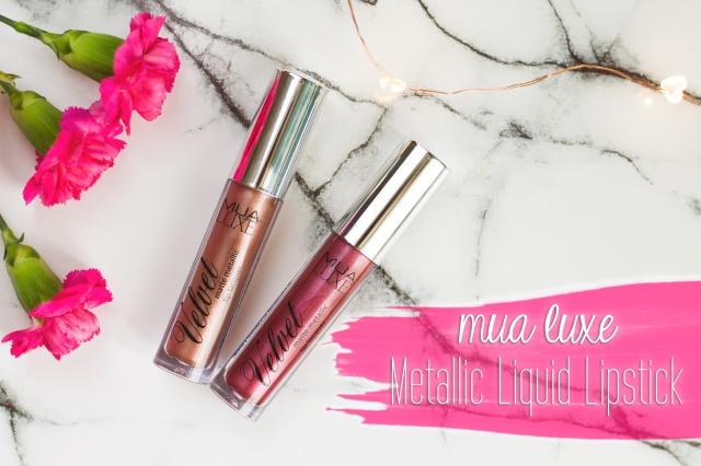 mua-luxe-metallic-liquid-lipstick