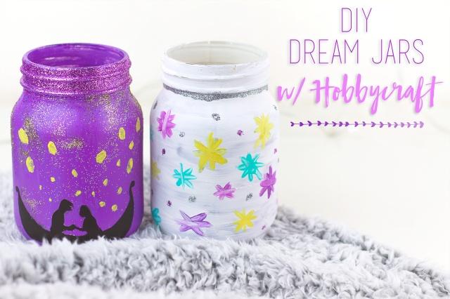 hobbycraft-jars-diy.jpg