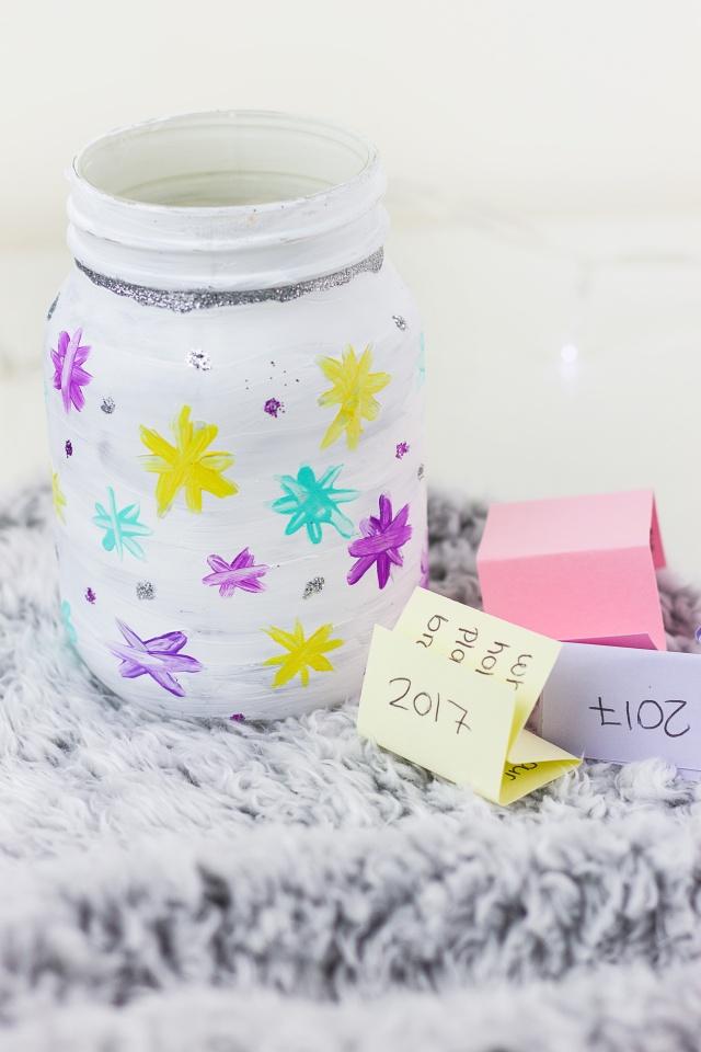 pastel-memories-jar.jpg