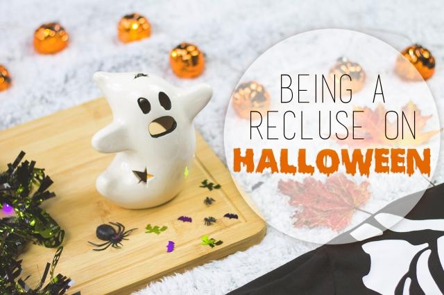 recluse halloween 1.jpg