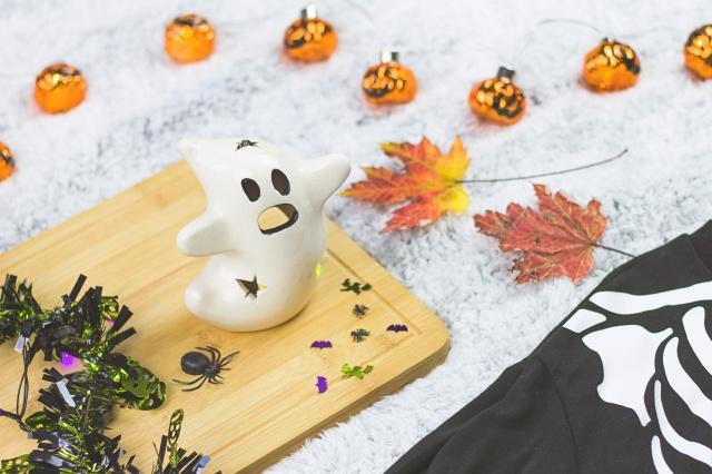 recluse-halloween-2.jpg