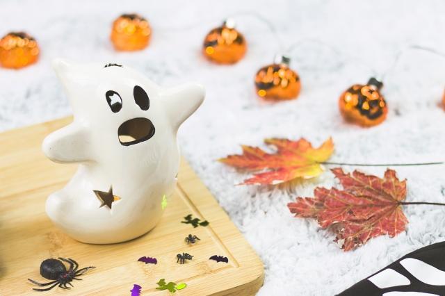 recluse-halloween-3.jpg