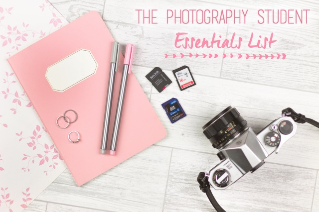 photography-student-essentials