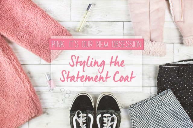 pink-coatss.jpg