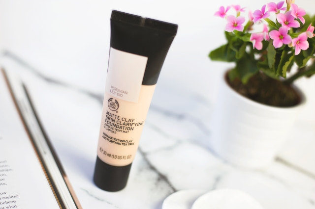 the body shop matte clay foundation 2.jpg